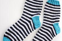 Knit it! ❤
