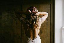 MODERN+ROMANTIC WEDDING IMAGES / Wedding Picture Ideas