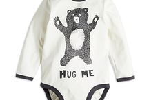 The baby board / Ideas and clothes for future babies