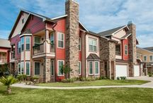 Katy apartments for rent / The best apartments for rent in Katy, TX.