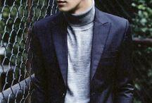 Chen.EXO