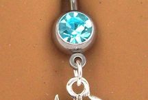 -It's All About Belly Ring- / Love it✌️