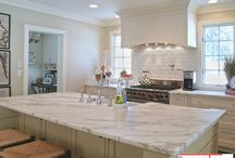 Granite and Marble countertops / Stonetopgranite is a premium fabricator of custom countertops and a one stop destination for your kitchen needs. We have a wide collection of #granite, #marble, #soapstone, #travertine, and #quartzcustomcountertops, #granitekitchencountertops, #naturalquartz, and Solid Surfaces.