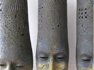 Keramikkurs 1