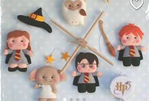 Harry Potter Nursery for Baby Pawlyk