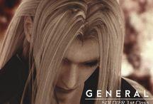 Sephiroth Crescent