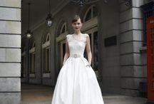Karine wedding