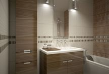 Favorite Projects / We love our work: Chicago Interior Design Firm Divas N Design
