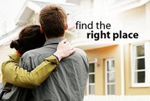 Find property management companies