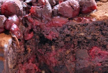 Food :: Cake