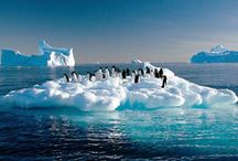 Buz sudan daha hafiftir