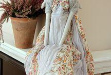 www.rusticalhome.blogspot.com