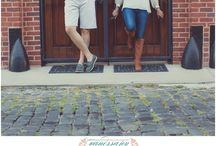 styled loveshoot / inspiratie voor loveshoot die gestyled gaat worden in vintage style