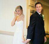 Pray before wedding