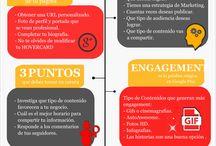 social media & e -comerce