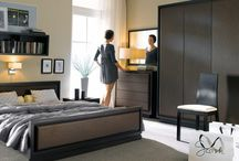Bedroom / Best bedrooms here:)  http://www.impactfurniture.co.uk/bedroom_furniture/