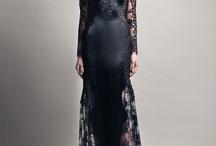 Dress Moda