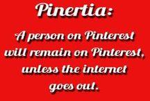 l like pinning!,,,,,,