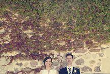 Reportajes boda / wedding photography