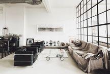 Home / #home #design #interior