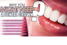 Dental Tips / Dental Messanges