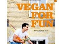 Recette Vegan