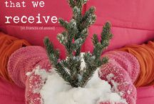 Christmas - Quotes