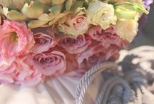 Wedding July Bouquet 2014 / Weding Bouquet by Flover!