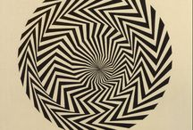 OP ART™ / by 💋☪∧rℒℯnℯ S💋 (^-^)凸