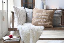 H&M christmas ideas