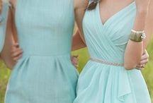 weding dresses 2015