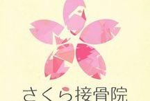 Sakura / referências para o jogo de Gestão de Projetos