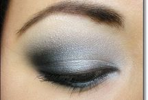 Beauty and Make up tips  / by Wendy Peterson