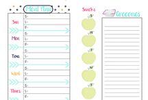 Traveller's Notebooks