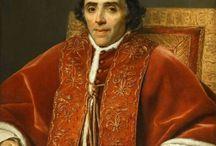 Jacques-Louis-David.  Parigi 1748-Bruxelles 1825