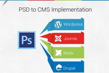 PSD to Joomla / PSD to Joomla Conversion Company:  http://www.xhtmlchamps.com/psd-to-joomla.html