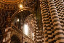 All things Tuscan...y...Italiano...}
