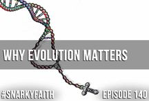 Snarky Faith Radio Shows / A gallery of Snarky Faith's weekly radio shows. For more check us out on www.SnarkyFaith.com.