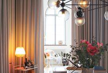 vardagsrum gardiner