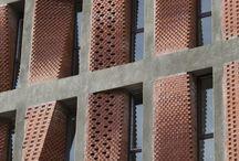 EU Imported Bricks