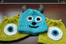 Fantasy Crafts / Kids, Adult Craft Projects, DIY