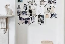Craft Ideas / by Goûts et Couleurs