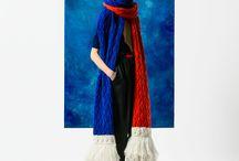 knitting2016