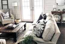 Rustic Chic Living Room by Elle / rustic chic living room,  rustic chic living room ideas,  rustic living room,  rustic decor ideas,  rustic living room ideas,  rustic living room decor,  rustic home decor ideas,  rustic chic decor,  rustic decorating ideas for living rooms,  rustic room ideas,  rustic room decor,  rustic interior design ideas,  rustic living room set,  rustic chic decor,  rustic chic living room,  rustic chic living room ideas,  living room ideas,   living room decor,  living room decorating ideas.