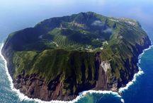south japan