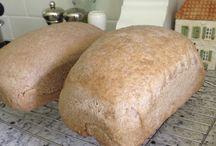 THM Bread