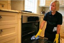eco friendly approach of housekeeping in new york