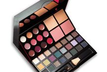 Avon Cosmetics / Avon Make Up Products that will make you gorgeous!!