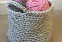 Projects from our Community / Do you love sharing your lovely crochet projects and discovering what others are making? Our LoveCrochet Community is just the place! Stay up to date, discover lovely new and free patterns and show off your work!