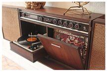 Audio Consoles practical designs